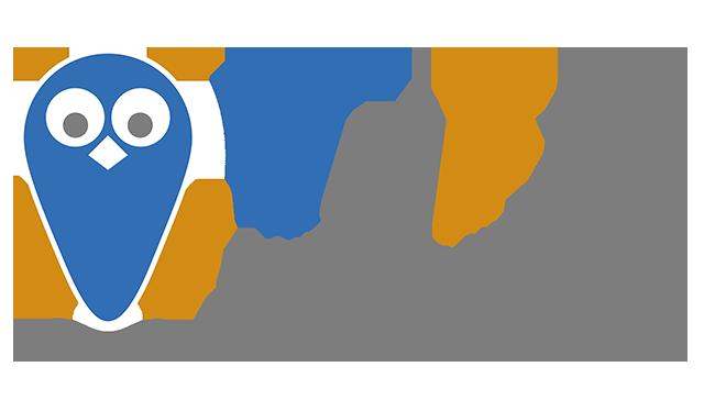 Logo VuFIS Verkehrs- und Feuer-Informations-System