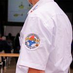 40 Jahre ADAC Luftrettung & 40 Jahre BRK Leitstelle in Bayreuth